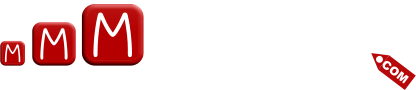 «Multicultural Premium» | Global Social Network | Multicultural community