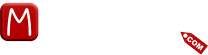 MulticulturalPremium.com | Global Social Media for Real Multicultural
